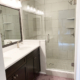 After Bathroom Remodel Colorado Springs